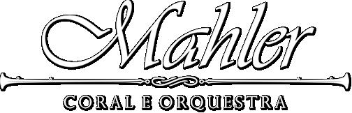 Mahler Coral e Orquestra